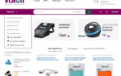 shop.visionca.gr