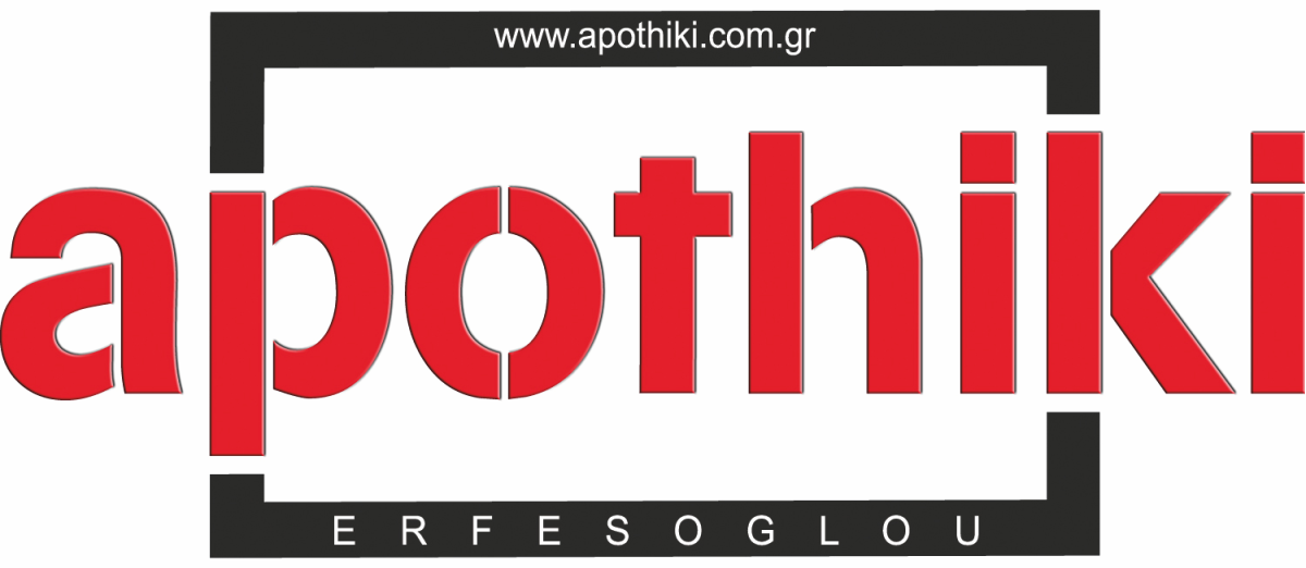 Apothiki
