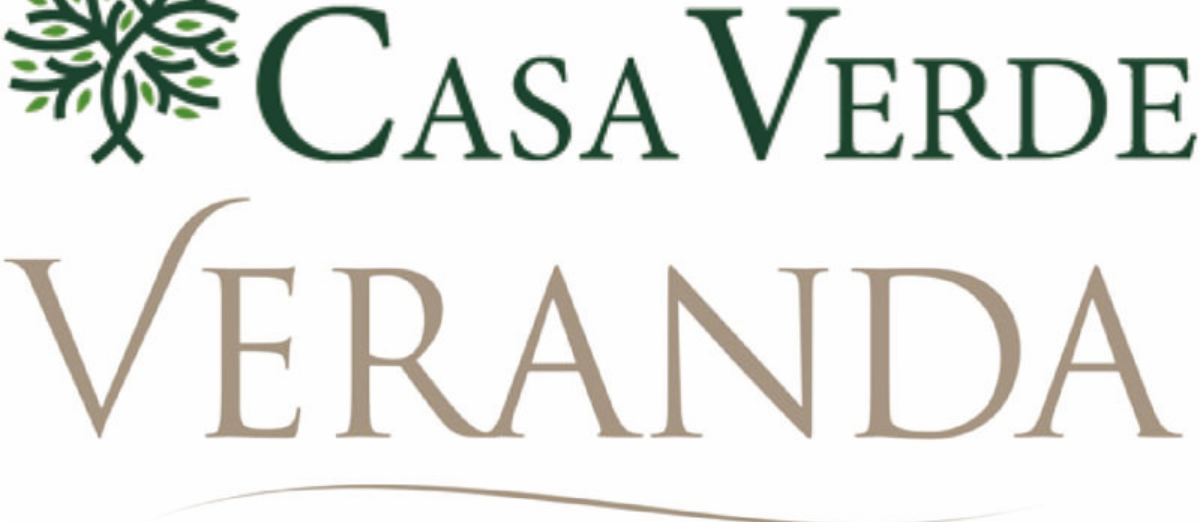 Casa_Veranda