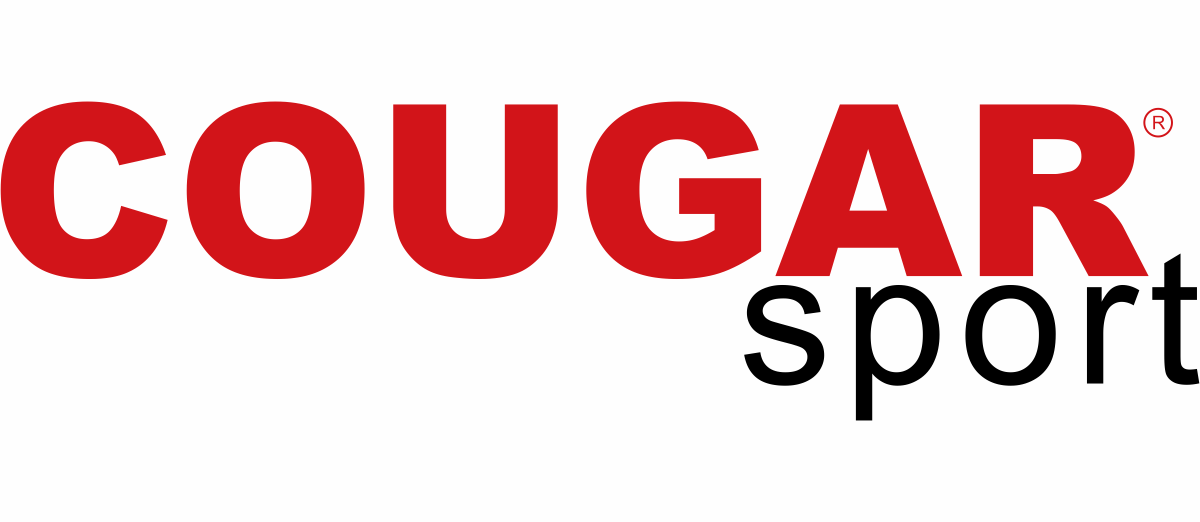 CougarSport