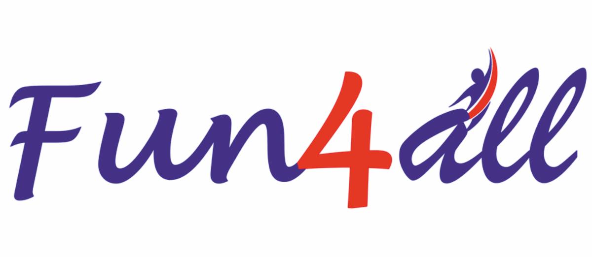 Fun4All