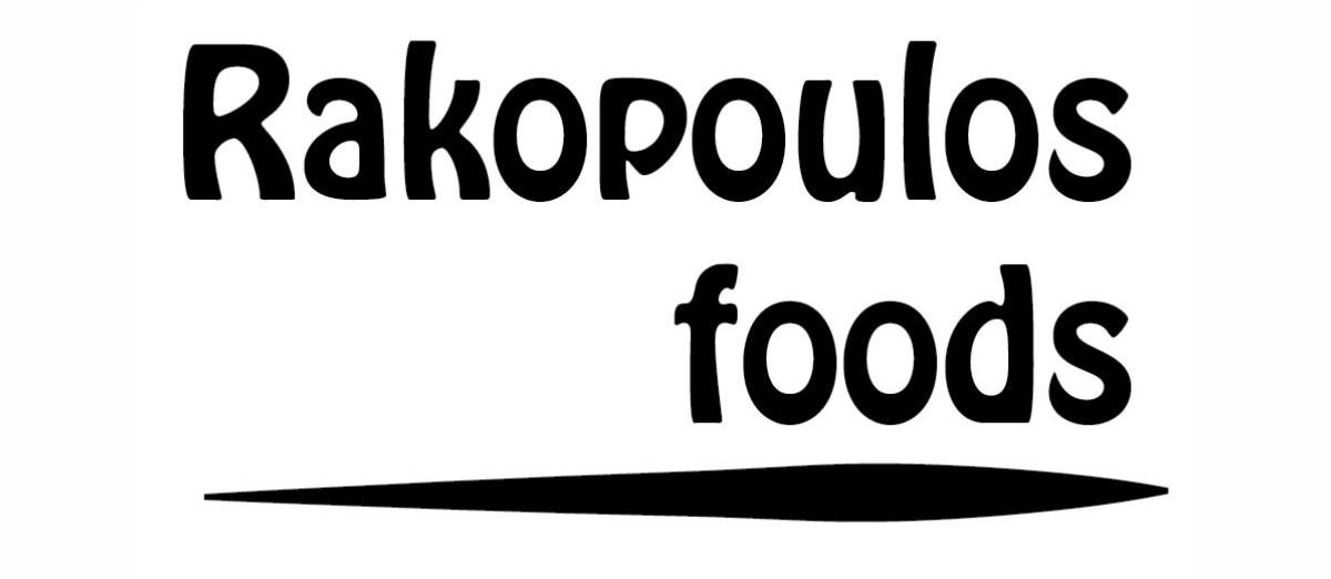 Rakopoulos