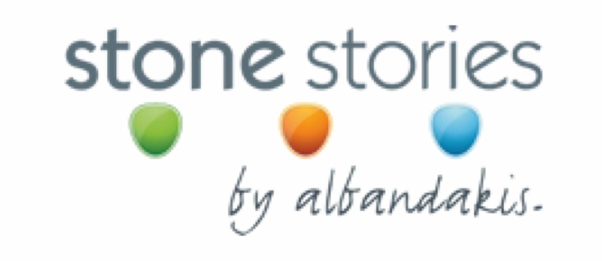 StoneStories