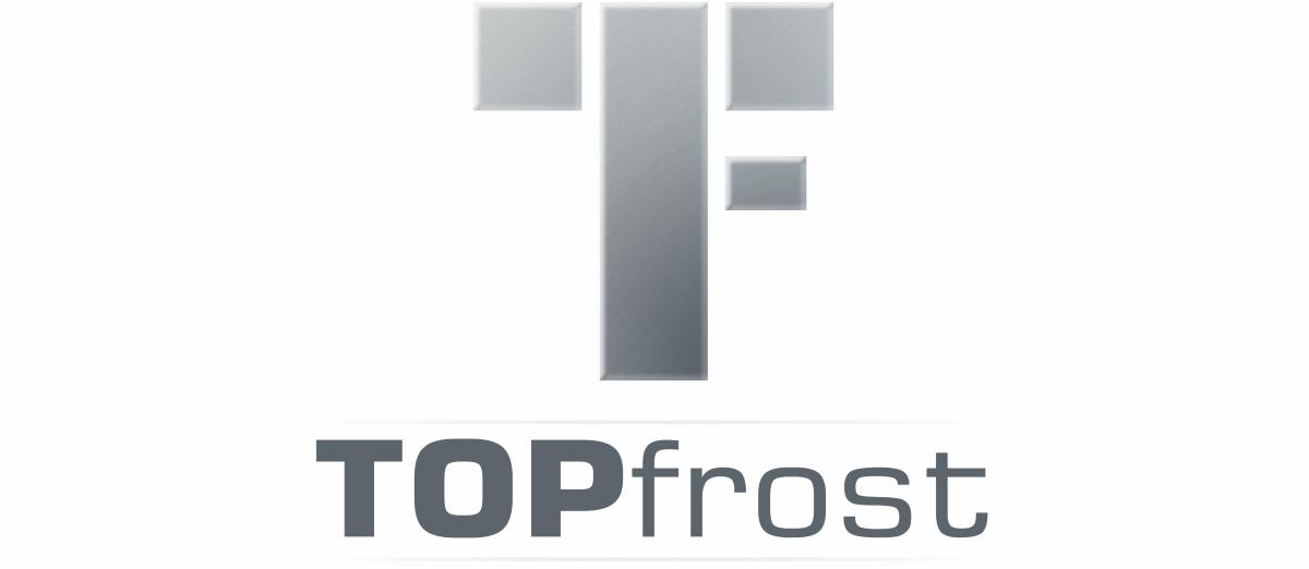 TopFrost