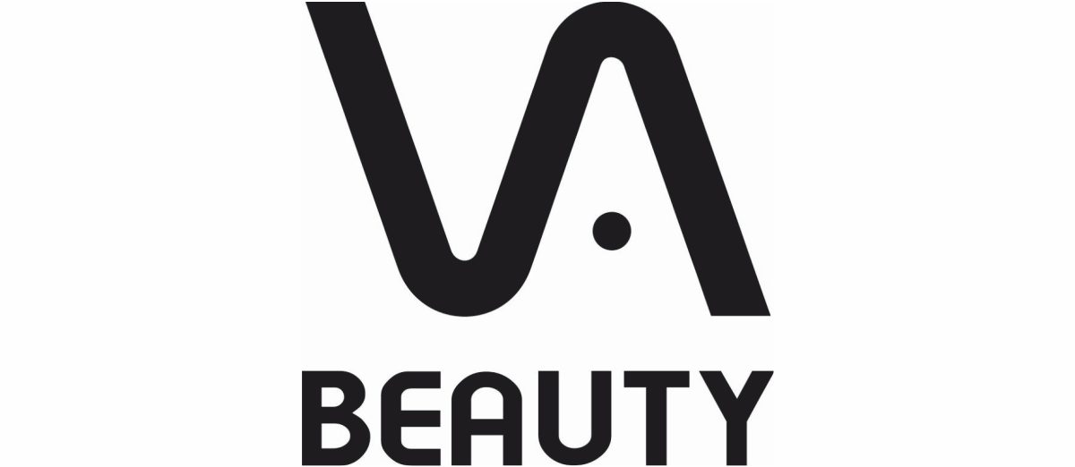 VABeauty