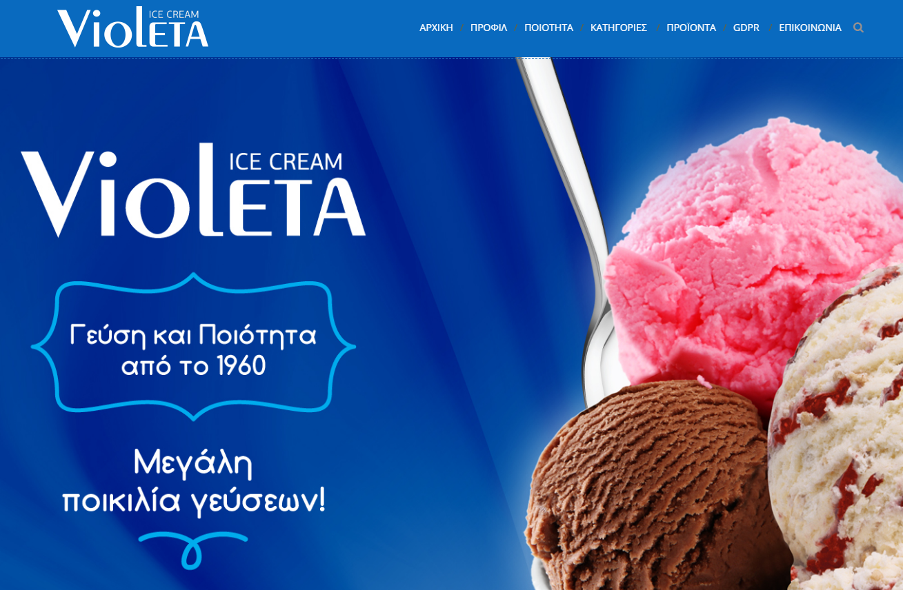 violeta-icecream.gr