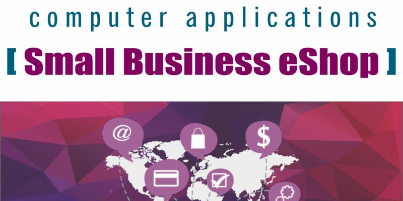 Small Business eShop